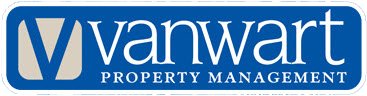 VanWart Property Management